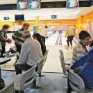 Mitgliedertreff Ausflug zum Bowling