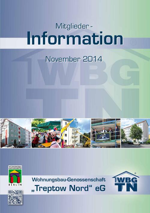 WBGTN_Mitgliederinfo_2_2014
