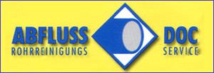 Abfluss Doc Rohrreinigungs-Service