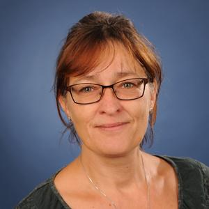 Frau_Schubert