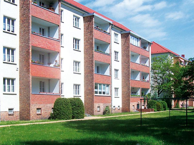 WBGTN Baumschulenweg Eichbuschallee 29–33