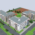 WBG Treptow Nord Neubau Adlershof_01
