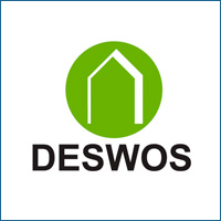 deswos