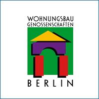wbg_berlin