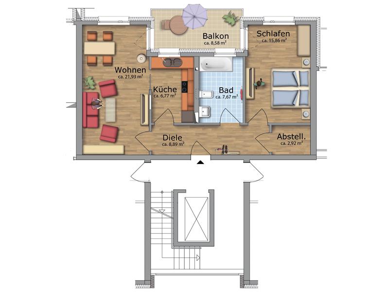 Holz osterhasen beste inspiration f r ihr interior for Badezimmermatte design