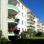 Q3A: Hänselstraße 47–53