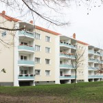 TB: Leiblstraße 11–13