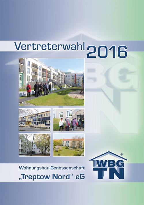 Vertreterwahl_2016_Titel